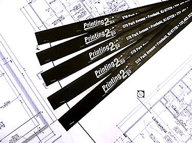 Blueprints full service printing shop printing2go freehold blueprints malvernweather Gallery